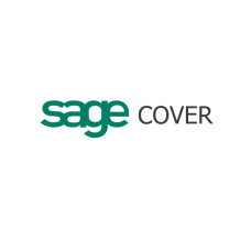 1 Year Sage Cover Renewal (Accounting International Version) Single User