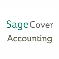 1 Year Sage Cover Renewal (Accounting - Single User)