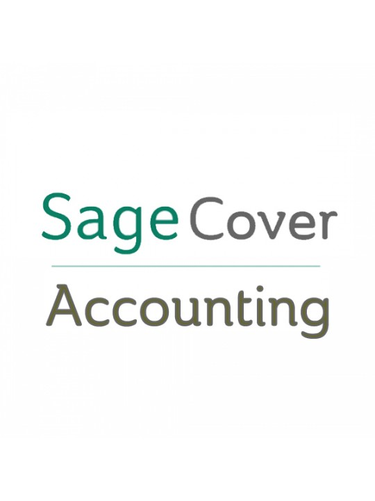1 Year Sage Cover Renewal (Accounting - 3 Users)
