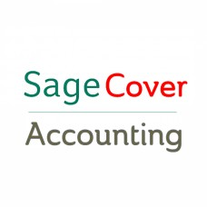 1 Year Sage Cover Renewal (Accounting International Version - 3 Concurrent Users)