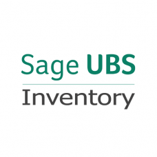 UB Inventory Software (Single User) Latest Version
