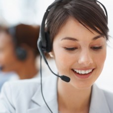 1 Year Telephone and Online Support (3 Concurrent Users)