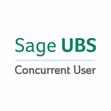 Concurrent User (Local Area Network only)