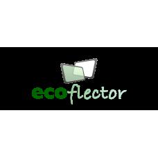 ecoflector Terminal Software