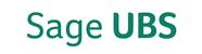 UBS Software